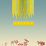 Koni Feat. Rakan – LA Luv