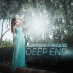Alexandra Fresquez- Deep End