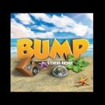 Stevens Avenue – Bump (Video)