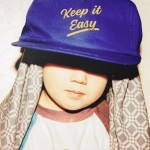 Elyar – Keep It Easy