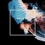 Before U Go (ft. Lauren Marie) by Tyzo Bloom