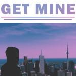 Get Mine (Prod. By SaDiCi) by MAYZE