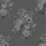 For You by GEO