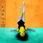 Trouble (feat. Talay Riley) by Icarus