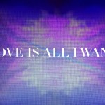 Cappellino – Love Is All I Want (Lyric Video)