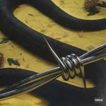 Rockstar (feat. 21 Savage) by Post Malone