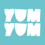 YUM YUM TOP TUNES / FALL 2017