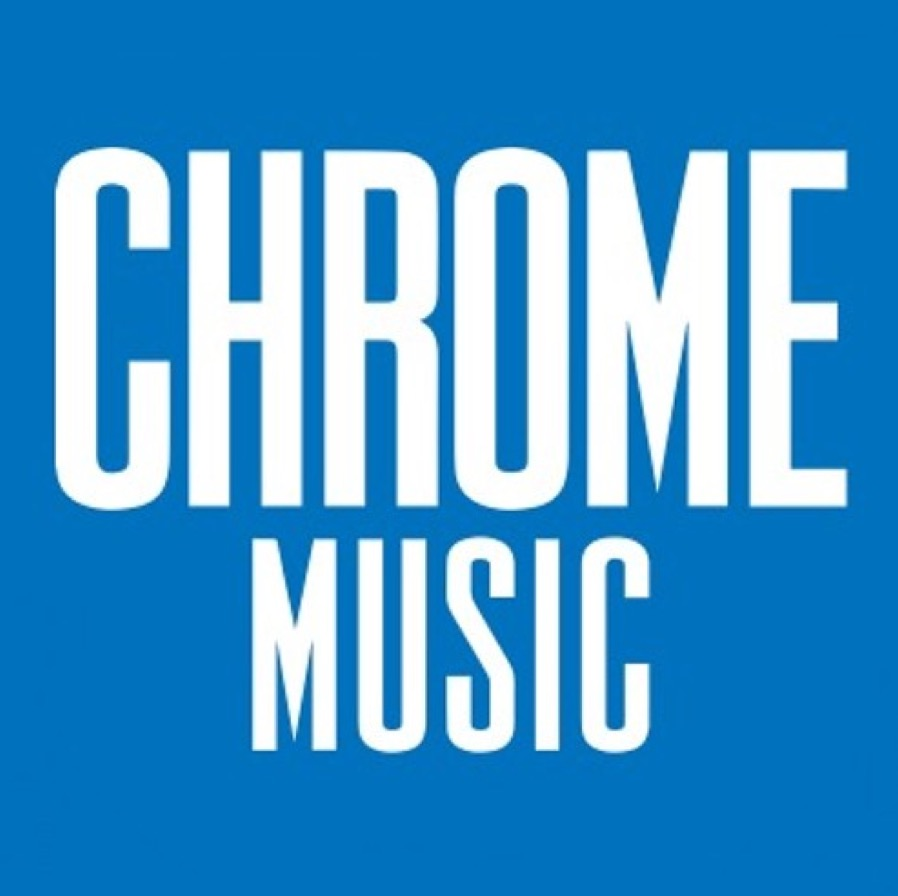 Chrome Music